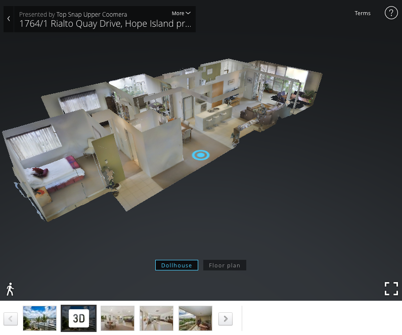 Photography floor plans for 3d virtual tour house plans