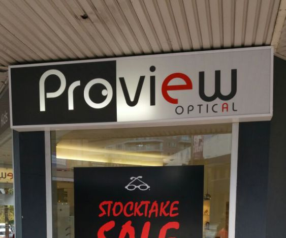 Proview (3)
