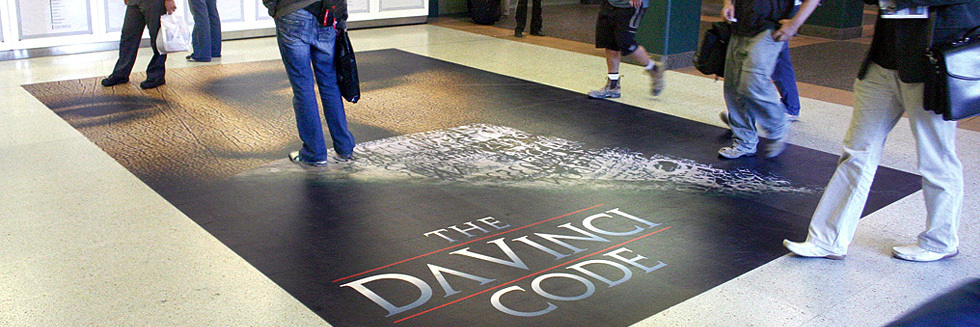Floor Graphics Inc Floor Graphics